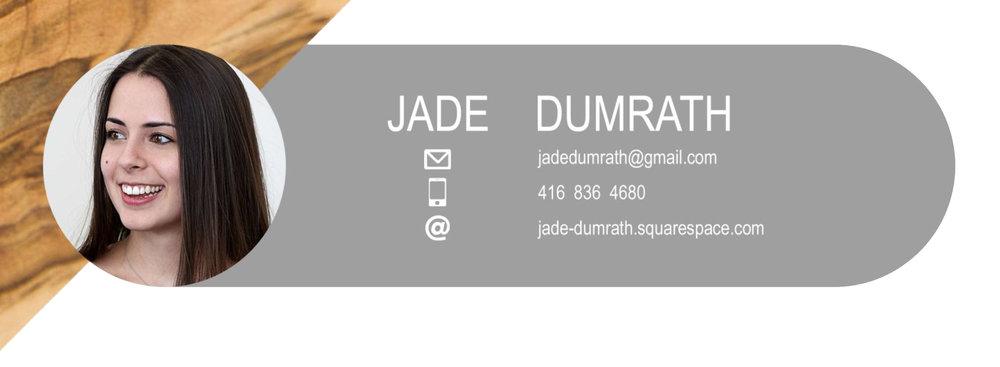 Jade Dumrath CV contact.jpg