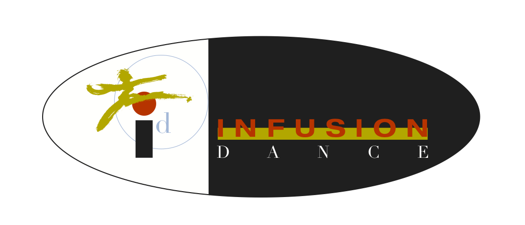 Infusion Dance