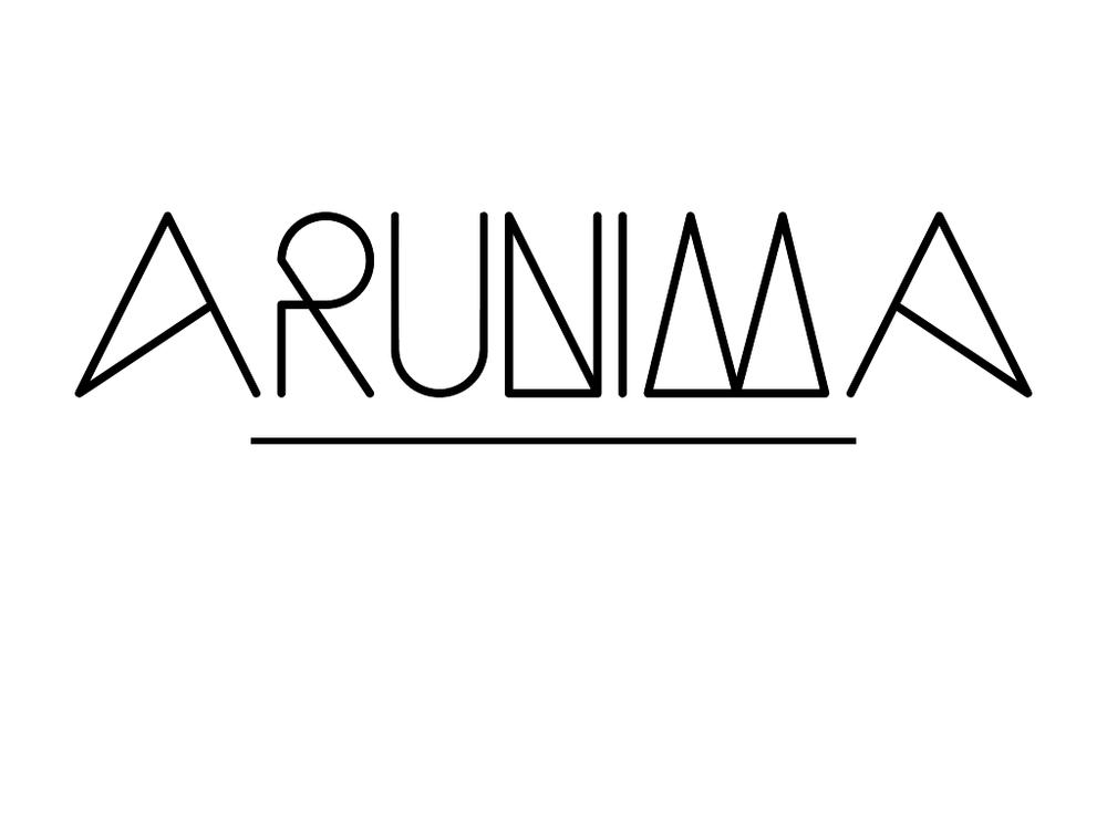 ARUNIMA. Client.  Arunima