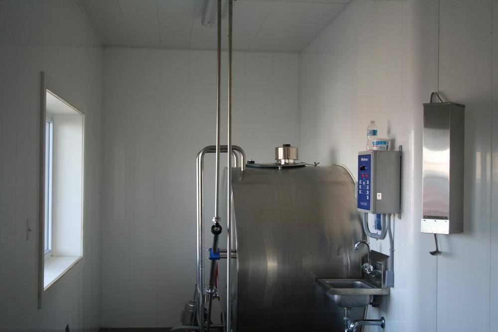 Andita Holsteins 029.jpg