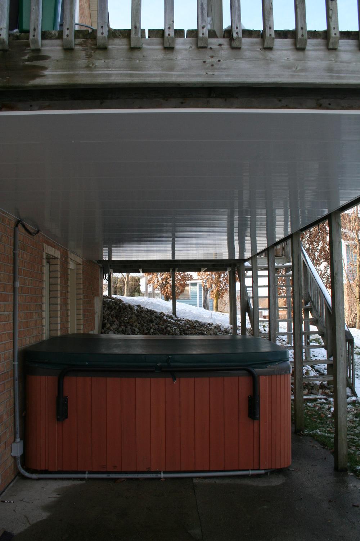 Deck reno 124.jpg