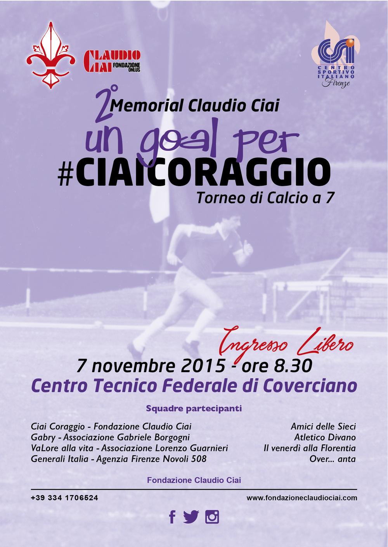 CIAI - Calcio a 7 - Volantino 2015-01.jpg