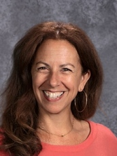 Lauren Ferrera   Counselor     Bio