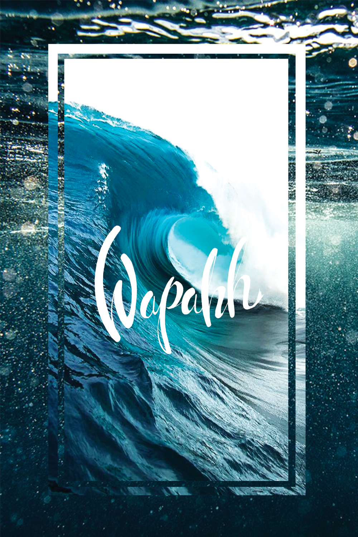 wapahh-poster-final.png