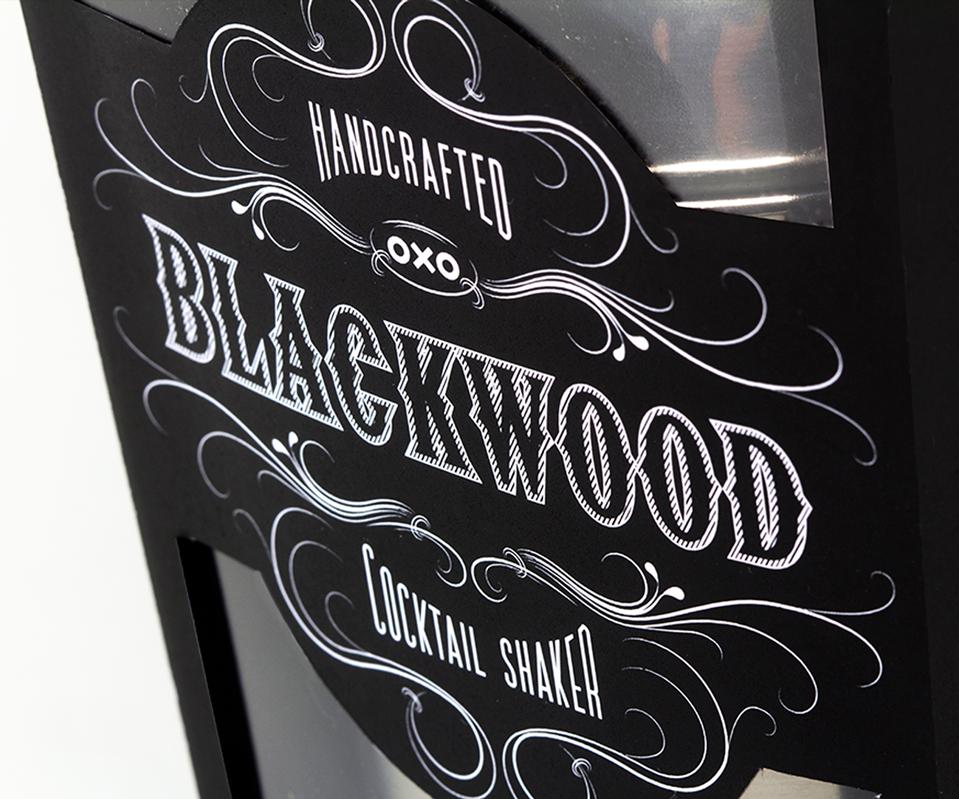 blackwood-closeup.png