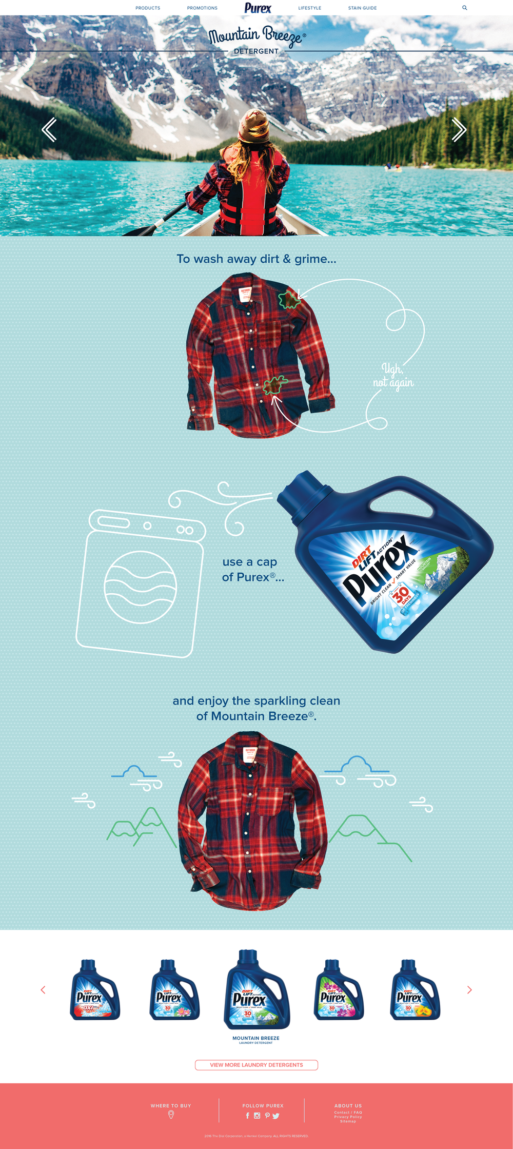 PUREX-website-redesign-v16-June_Page_05-small.png