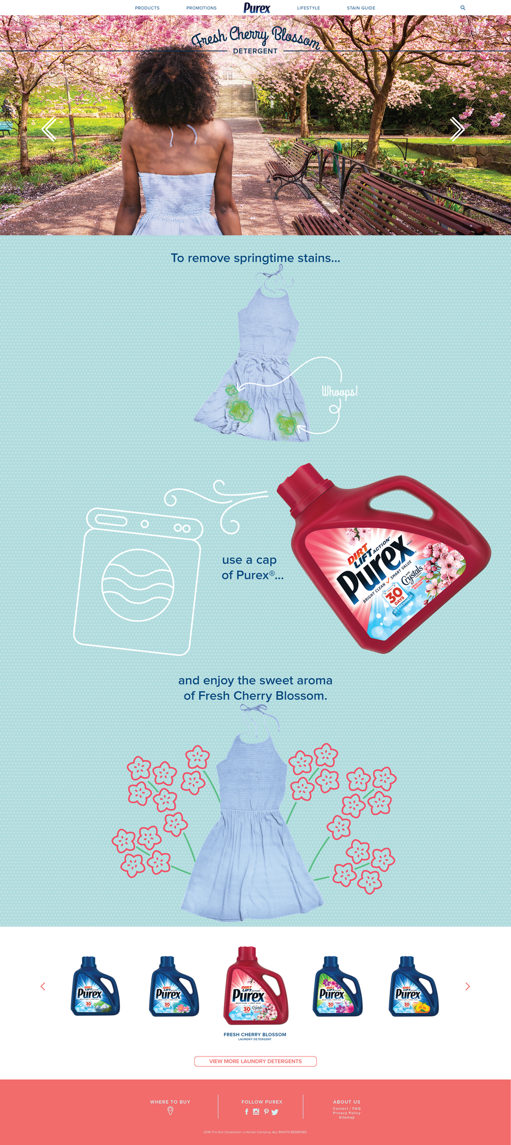 PUREX-website-redesign-v16-June_Page_07-small.png