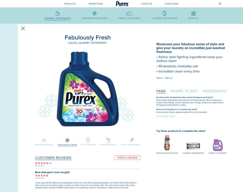 PUREX-website-redesign-v16-June_Page_16.png