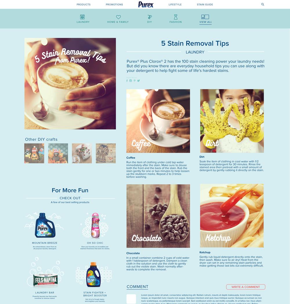 PUREX-website-redesign-v16-June_Page_25-2.png