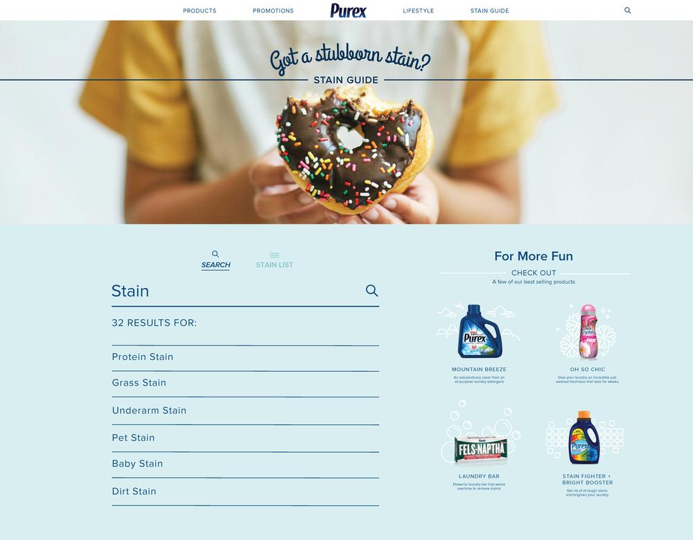 PUREX-website-redesign-v16-June_Page_28.png
