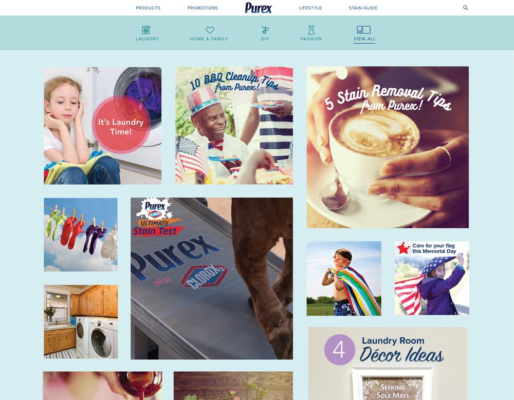 PUREX-website-redesign-v16-June_Page_24.png