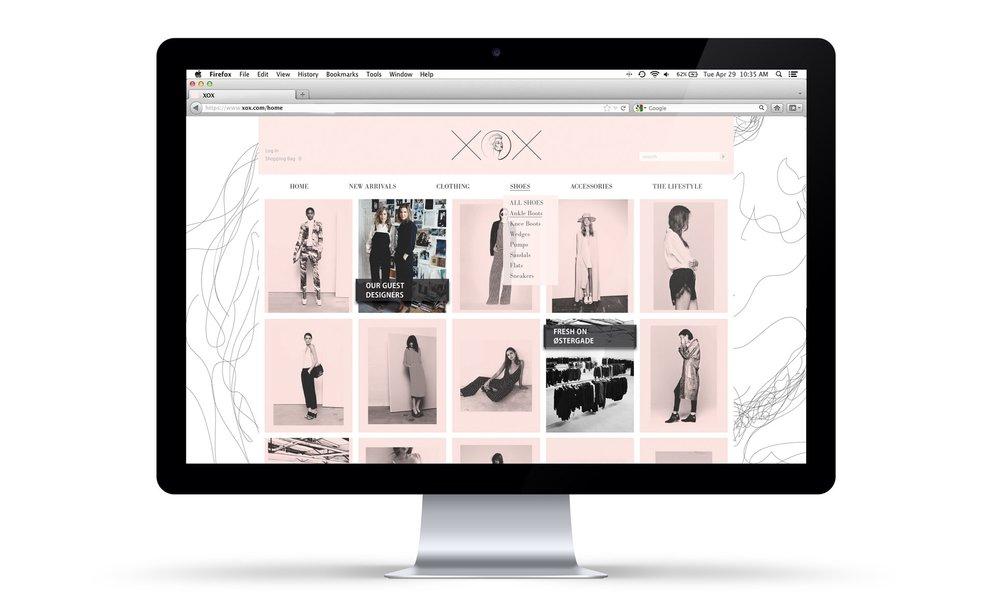 web_xox_comp.jpg