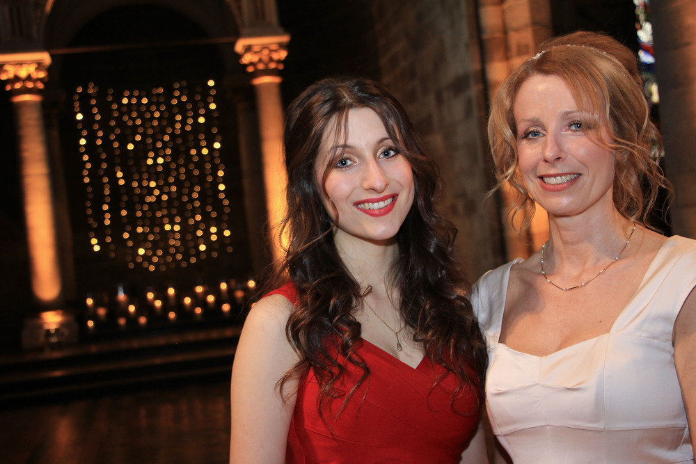 wedding photographer leeds yorkshire edinburgh