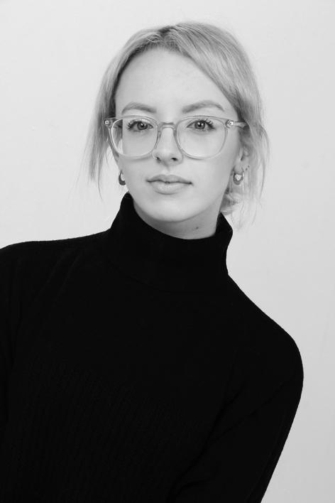ALANA HOWARTH LEES - HEADSHOTS IN YORK BY MICHELLE HEIGHWAY