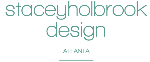 StaceyHolbrook Design