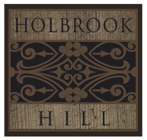 HH_square logo.jpg