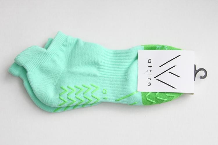 vv attire socks.jpg