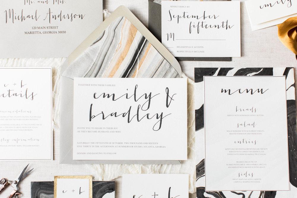 Stacey-Holbrook-Designs-Lindsey-LaRue-84.jpg