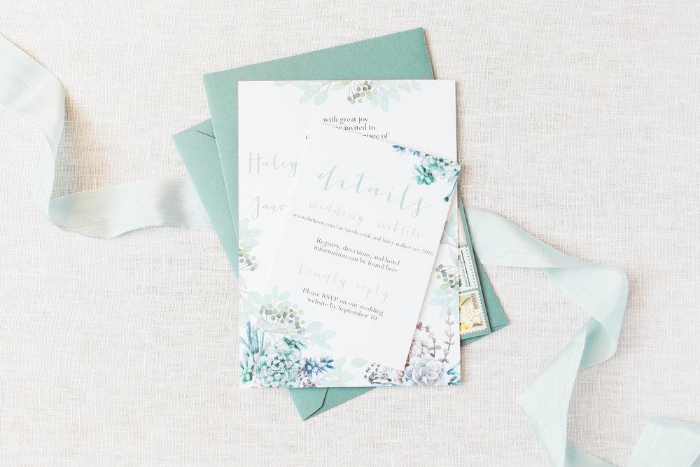 Stacey-Holbrook-Designs-Lindsey-LaRue-5.jpg