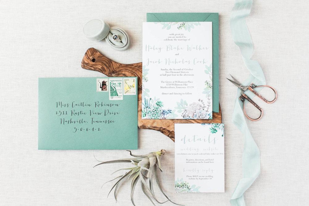 Stacey-Holbrook-Designs-Lindsey-LaRue-9.jpg