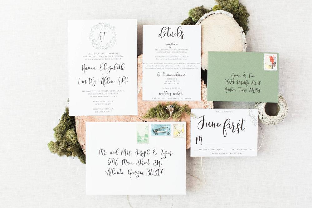 Stacey-Holbrook-Designs-Lindsey-LaRue-34.jpg