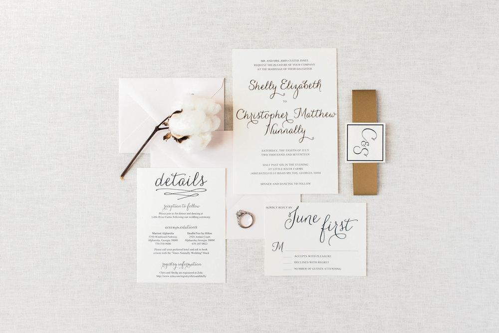 Stacey-Holbrook-Designs-Lindsey-LaRue-30.jpg