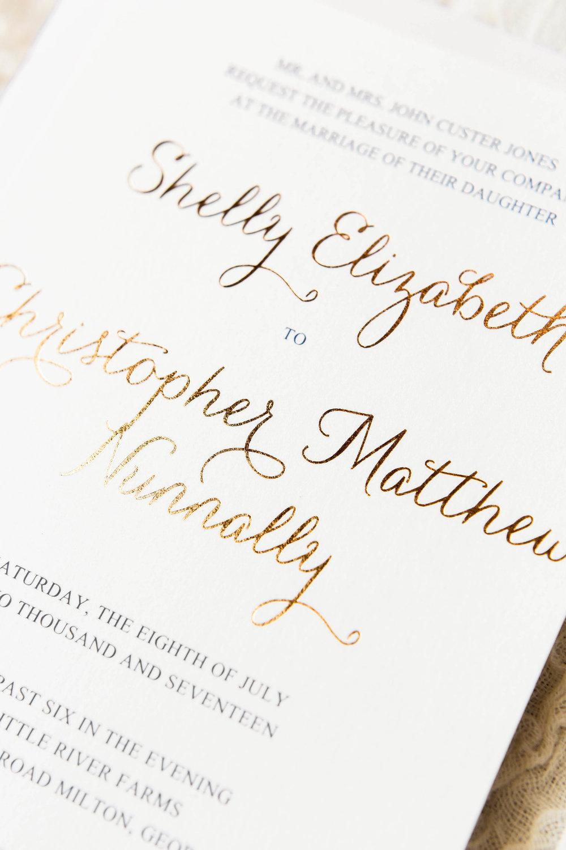 Stacey-Holbrook-Designs-Lindsey-LaRue-23.jpg