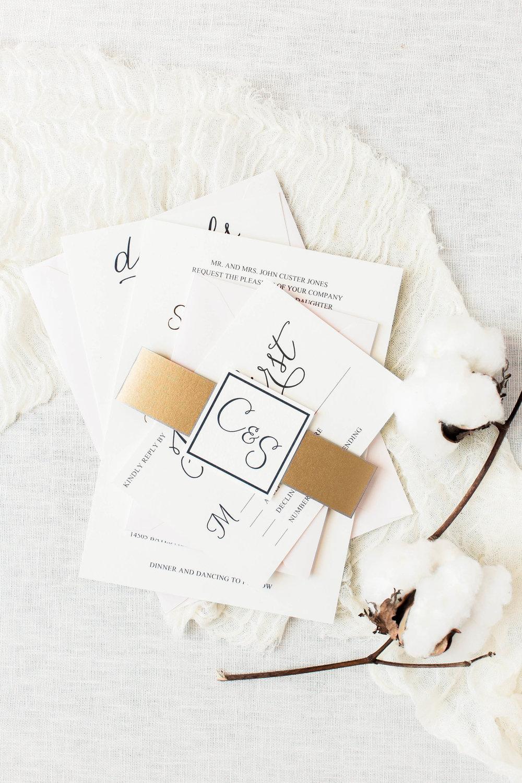 Stacey-Holbrook-Designs-Lindsey-LaRue-27.jpg