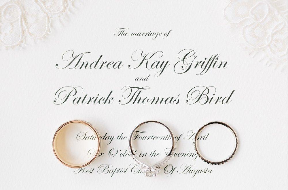 Augusta-GA-Augusta-Country-Club-wedding-photographer_0028.jpg
