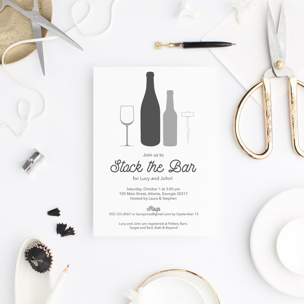 stock the bar semi custom wedding shower invitation_stock photo SQUARE.jpg