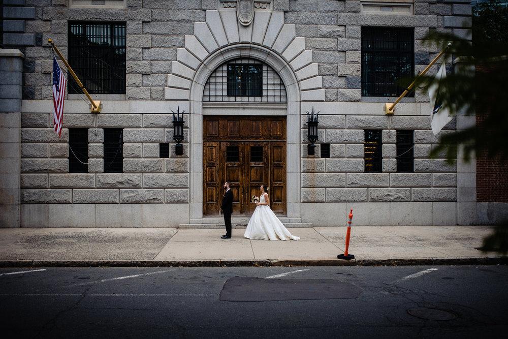 toddwilsonimages.meredith.scott.wedding.0084.jpg