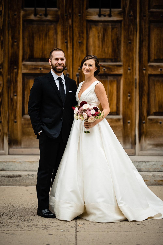 toddwilsonimages.meredith.scott.wedding.0113.jpg