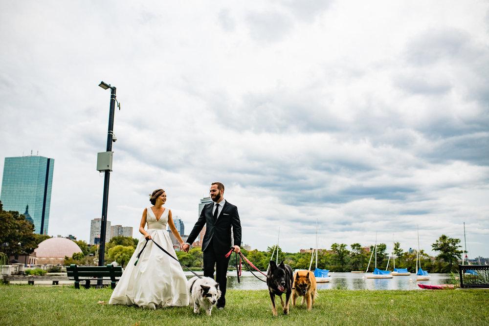 toddwilsonimages.meredith.scott.wedding.0145.jpg