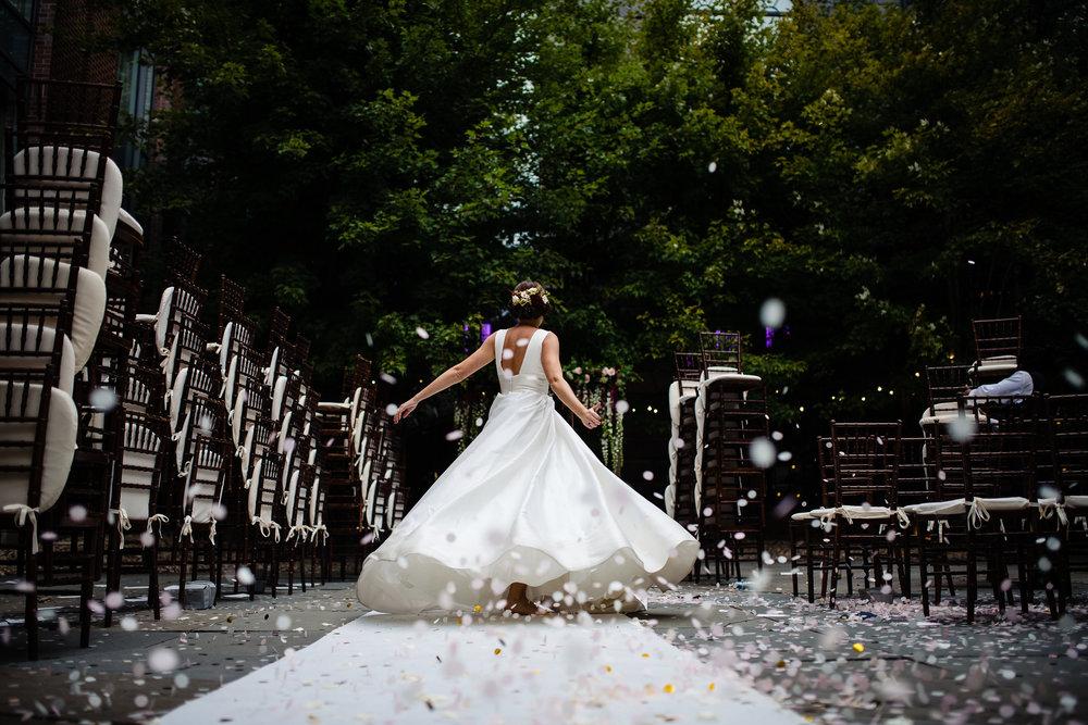 toddwilsonimages.meredith.scott.wedding.0404.jpg