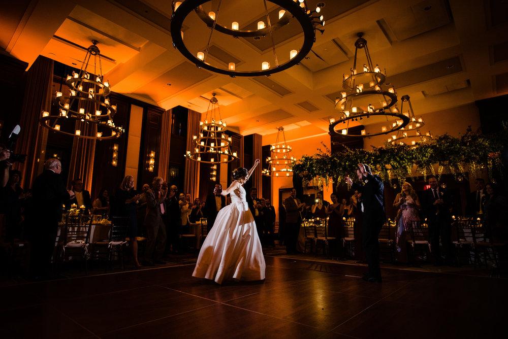 toddwilsonimages.meredith.scott.wedding.0457.jpg