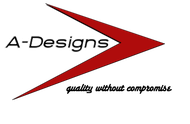 A-Designs Audio