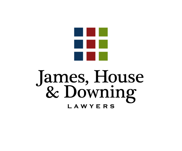 JHD_final_logo_blocks.png