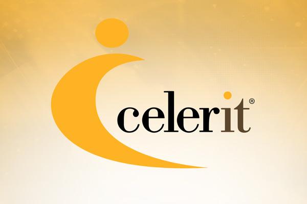 Celerit