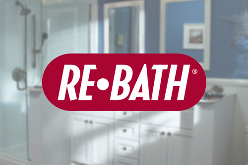 Rebath of Arkansas