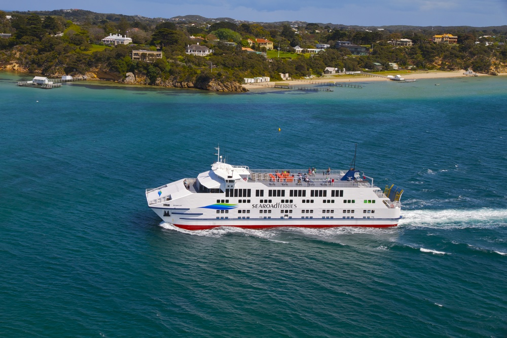 Bunyip Tours Queenscliff to Sorrento Ferry'.jpg