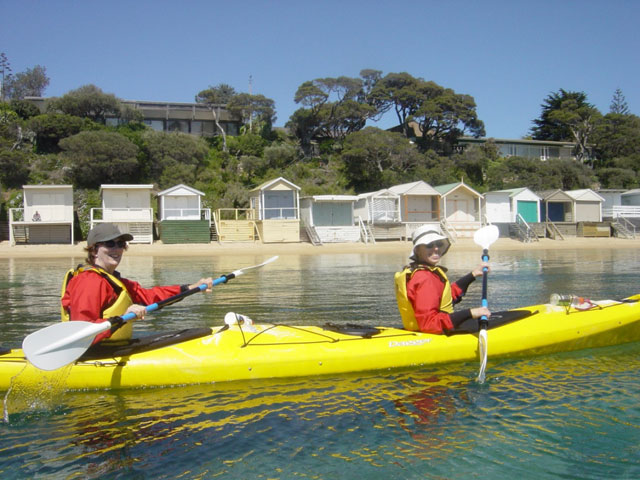 HEADER Sea Kayak Tour.jpg