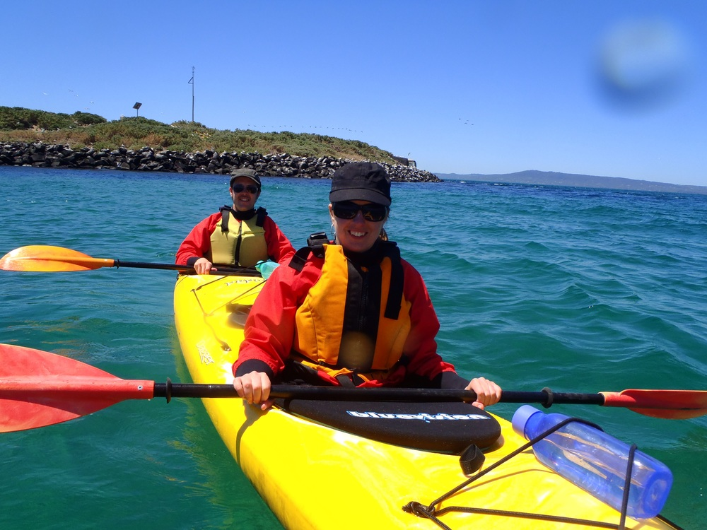 Kayak Couple smiling.jpg