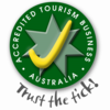 australian-accredited-tourism-business.png