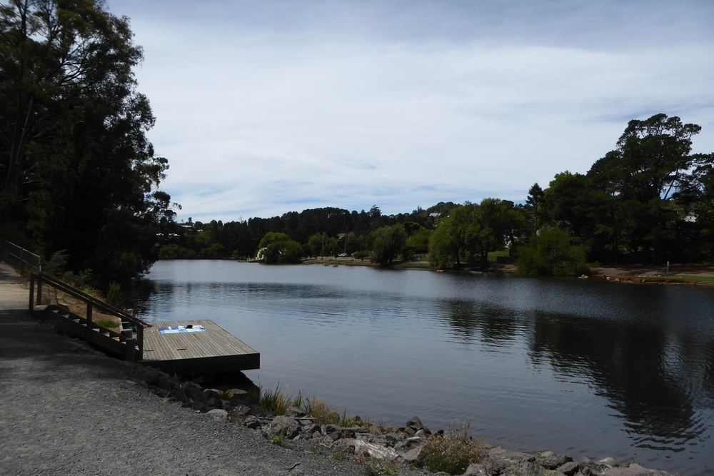 Copy of Copy of Lake Daylesford