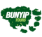 Bunyip Tours footprint
