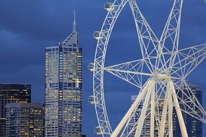 Melbourne Tour Packages