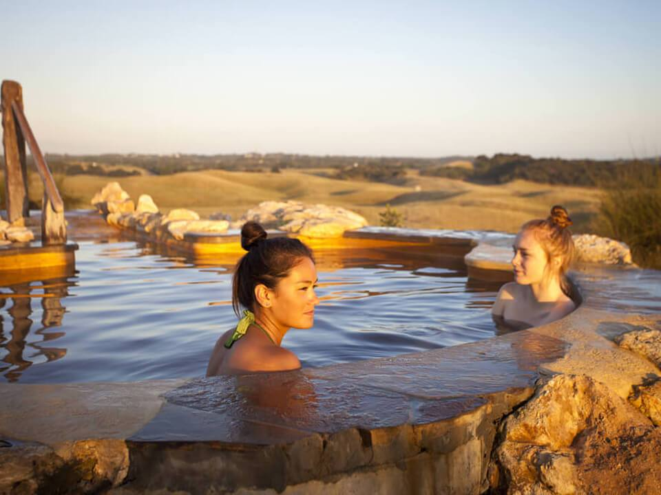Copy of Mornington Peninsula Hot Springs