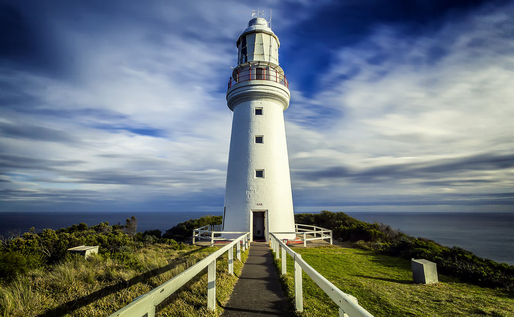 Cape-Otway-Lightstation-in-the-Fall.jpg
