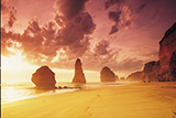 Great Ocean road sunset instant book.jpg