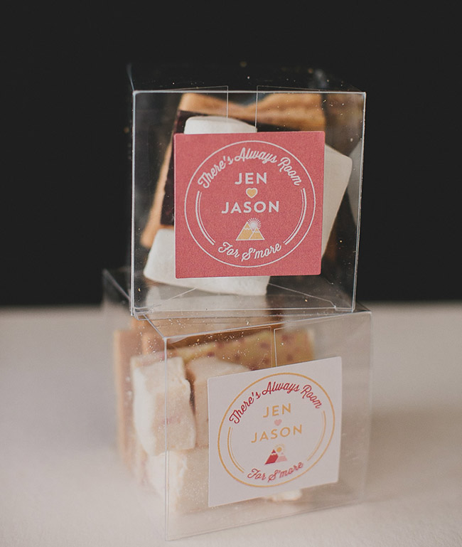 wedding_smore_favors.jpg